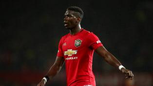 Inkonsistensi masih menjadi permasalahan utama yang dihadapi Manchester United pada musim 2019/20, walau sudah aktif mendatangkan pemain dibursa...