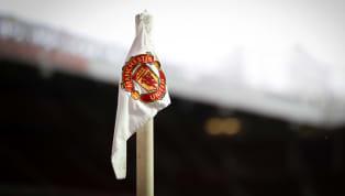 CLB Manchester United chính thức gia hạn hợp đồng thành công với cầu thủ trẻBrandon Williams. Brandon Williams là một trong những cầu thủ sở hữu tiềm năng...