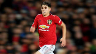 ​Manchester United chief Ed Woodward has revealed the recommendation from club legend and Wales manager Ryan Giggs that helped convince him to sign winger...