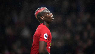 Real Madrid will apparently look to offer €100m and Gareth Bale in a player plus cash deal to sign Paul Pogba from Manchester United. The Wales international...
