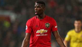Manchester United midfielder Paul Pogba is expected to miss at least four more weeks as he looks to finally overcome the ankle injury which has plagued his...