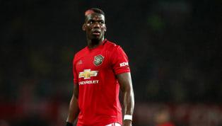 Thông tin từ tờ The Sun vừa lên tiếng khẳng định, ban lãnh đạo Man United đang lên kế hoạch chiêu mộ tiền vệ trẻEduardo Camavinga như một phương án thay thế...