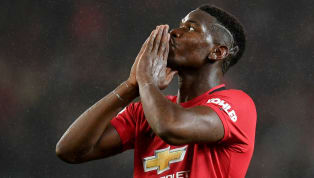 Manchester United midfielder Paul Pogba has responded to recent transfer speculation by updating fans about his recovery from injury on social media. The...