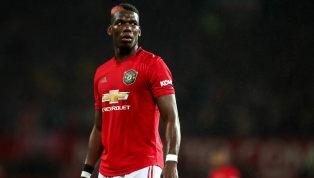 Manajer Manchester United, Ole Gunnar Solskjaer, memberikan kabar terbaru mengenai kondisi tiga gelandang Red Devils. Paul Pogba dikonfirmasi absen,...