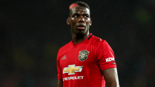 Zinedine Zidane has not given up on his hope of luring Paul Pogba to Real Madrid, despite LosBlancos harbouringdoubts over signing the Manchester United...