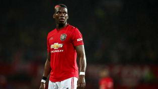 Miné par les blessures depuis le début de saison, Paul Pogba était à Old Trafford mercredi soir pour assister au choc face à Tottenham, gagné par les Red...