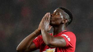 Paul Pogba sẽ rời Manchester United trong Hè 2020, trước thời điểm Euro 2020 diễn ra và bến đỗ sẽ là Real Madrid. Pogba hiện đang chấn thương và chưa hẹn ngày...