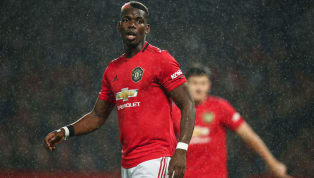 Paul Parker, ancien joueur du club, voit l'avenir de Paul Pogba loin de Manchester United. LefeuilletonPaul Pogbaà Manchester United se poursuit. Le...