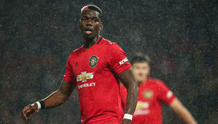 Manchester UnitedlegendRyan Giggs has stated that the Red Devils need Paul Pogba back to take the next step. The Old Trafford outfit are riding high now...