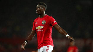Juventus sporting director Fabio Paratici has ruled out a January move for Manchester United midfielder Paul Pogba, as reports claim that the United intend to...