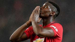 Agen super Eropa, Mino Raiola, mengonfirmasi kebahagiaan Paul Pogba bermain untuk Manchester United. Raiola mengakui kliennya itu diminati oleh Zinedine...