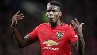 ​Manchester United midfielder Paul Pogba has reached the unfortunate stage where he can do no right because, whatever he does, he will always be the target of...