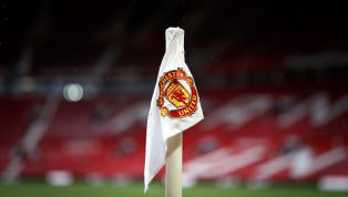 Manchester United have confirmed to staff they will notuse the government's coronavirus job retentionscheme during the crisis and will continue to pay all...