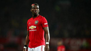 blem Paul Pogba has opened up on the details of his long-term injury and given an update on his progress, following months on the sidelines. The Manchester...