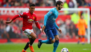Setelah bertukar klub pada Januari 2018, tak satu pun dari Henrikh Mkhitaryan dan Alexis Sanchez yang mampu mengubah peruntungan mereka ke arah yang lebih...