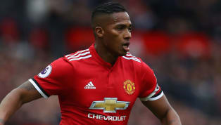 ​Manchester United are set to make a decision over the future of club captain Antonio Valencia at some point in March, with the Ecuadorian veteran currently...