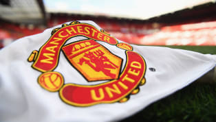 Manchester United called up 16-year-old midfielder Charlie Wellens to train with the senior squad ahead of this week's Europa League clash with Astana at Old...