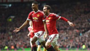 Manchester Uniteddikenal sebagai klub yang kerap menghasilkan talenta-talenta berbakat melalui akademi yang mereka miliki, kini di musim 2019/20, sudah ada...