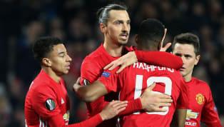 Striker Manchester United Marcus Rashford semakin berkembang tiap musimnya dari segi kedewasaan bermain. Tak hanya itu mentalitasnya juga semakin teruji....