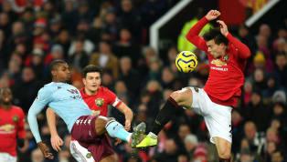 Après trois matchs sans victoire, Manchester United accueillait Aston Villa à Old Trafford pour tenter de reprendre confiance. Toutefois, les hommes d'Ole...