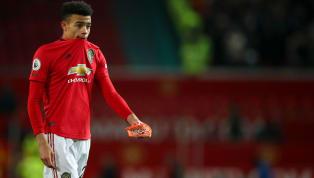 Mason Greenwood n'en finit plus d'impressionner à Manchester United. Mason Greenwood est LA pépite du centre de formation deManchester United. Il avait...