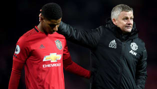 Manchester Unitedmanager, Ole Gunnar Solskjaer has come to his own defence insisting that he did not put his needs first ahead of striker, Marcus Rashford...