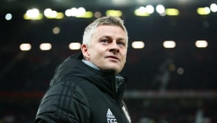 Ole Gunnar Solskjaer has said Manchester United won't necessarily be doing any business in the January window, after comments following their Europa League...