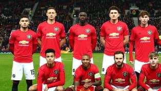 Man United sắp sửa tiếp đón đội bóng nguy cơ xuống hạng là Norwich ở vòng 22khi Ngoại hạng Anh trở lại. Sau đây là thông tin cụ thể về lực lượng, đội hình...