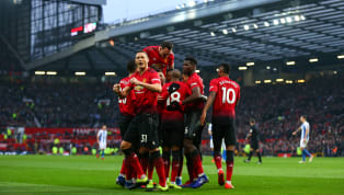 Ole Gunnar Solskjaer's perfect start to his Manchester United managerial career continued on Saturday, as the Red Devils won their seventh game on the bounce....