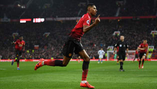​​Manchester United's interim manager Ole Gunnar Solskjaer has hailed the performances of Marcus Rashford, claiming that he is making a case to be the best...