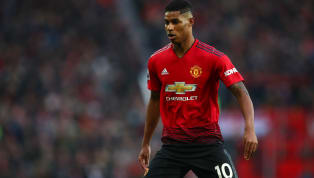 England manager Gareth Southgate has praisedManchester Unitedforward Marcus Rashford, calling him a tremendous talent, claiming that with the mindset that...