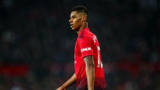 Pemain asli didikan Manchester United,Marcus Rashford telah berhasil membuat publik terkesan saat dirinya terus bisa memperlihatkan peningkatan performa...