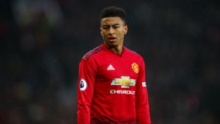 Cup Jesse Lingard has revealed the incredible influence, and unusual wit of Sir Alex Ferguson, whilst proclaiming last summer's World Cup in Russia as the...