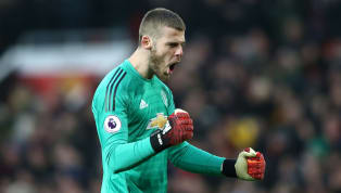 eals ​Manchester United manager Ole Gunnar Solskjaer has said the club are making progress on new long-term deals for David de Gea and Anthony Martial, saying...