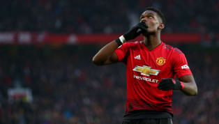 Manchester United's interim manager Ole Gunnar Solskjaer believes that Paul Pogba has all the attributes to be a future captain of the Red Devils....
