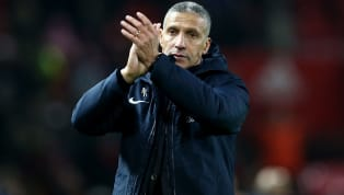Brighton will attempt to pick up their first away league win of 2019 at the home of their bitter rivals Crystal Palace in Saturday's early kick off. Chris...