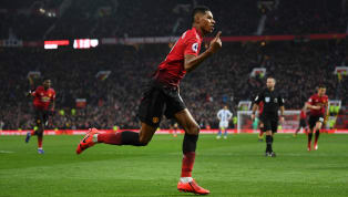Manchester United welcome Brighton to Old Trafford on Sunday - the side two points and two places above them in the Premier League. United will be looking to...