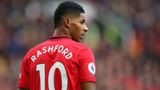 Marcus Rashford believes that striving to betterthe high standards that come with playing at Manchester United helps him deal with the pressure. The...