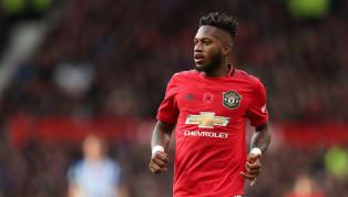 Fred merupakan pemain yang sering mendapatkan sorotan negatif di Manchester United terkait inkonsistensi dalam performanya. Pemain yang didatangkan dari...