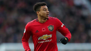Manchester United are expected to be captained by Jesse Lingard when the team walks on the pitch against FC Astana in the Europa League on Thursday...