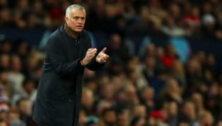 ​Jose Mourinho was mildly pleased with Manchester United's performance, despite them only narrowly clinching a late 1-0 win over Switzerland's BSC Young Boys....