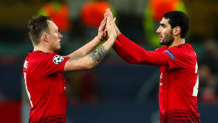 Southampton vs Man Utd Preview: Where to Watch, Kick Off Time, Team News and More
