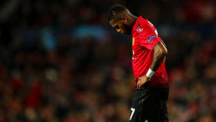 ​Manchester United midfielder Fred has opened up on his frustration at being axed by manager Jose Mourinho, with his slow start to life at Old Trafford...