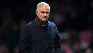 Manchester United manager Jose has insisted that his team 'don't need a miracle' to finish in the Premier League top four after a disastrous season so far,...