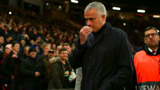 Manchester United manager José Mourinho has confirmed up to six first team defenders will be out of action when Arsenal travel to Old Trafford on Wednesday....