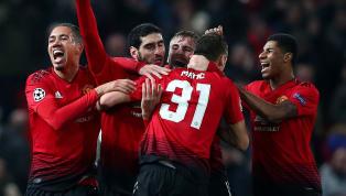 Câu lạc bộ AS Monaco đang rất muốn chiêu mộ tiền vệMarouane Fellaini từ Man United, đội bóng của nước Pháp đang đàm phán với đội chủ sân Old Trafford....