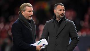 Kritik yang disampaikan oleh mantan pemain Manchester United, Zlatan Ibrahimovic, terkait pengaruh yang dimiliki oleh Sir Alex Ferguson sebagai mantan...