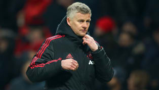 Manchester United will make Ole Gunnar Solskjaer their new permanent head coach if the club beats Paris Saint-Germain during the first round of knockout stage...