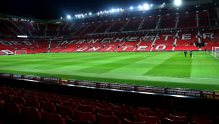 Manchester United have confirmed that Under-23s defender Max Taylor has responded successfully to cancer treatment after undergoing chemotherapy. Taylor –...