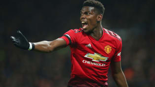 Since Paul Pogba's £89m transfer from Juventus to Manchester United in August 2016, the Frenchman has had high hopes resting on his shoulders. The extravagant...